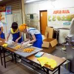 手作り夜店20180804-5