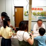 子ども土曜塾20190615-1