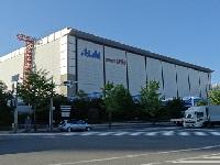 asahi-1