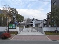 hamayashiki2