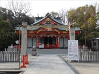 katayama2