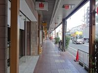 katayamazentai-3