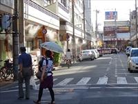 nishikizentai-2