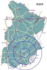 suita_map